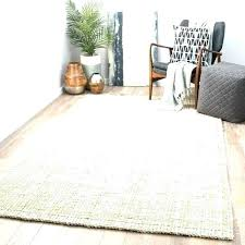 solid color area rugs blue round rug home tan white natural cream colored for 7 ft round area rugs