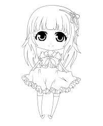 Small Picture To Print Cute Coloring Pages For Girls 97 For Your Coloring for