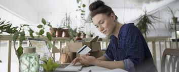 We did not find results for: Can You Pay A Credit Card With A Credit Card Credit Karma