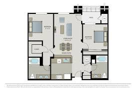 house of blues anaheim floor plan house blues anaheim floor plan best simple 2 story floor