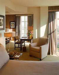 Polo Towers One Bedroom Suite Sunset Tower Hotel Hipmunk