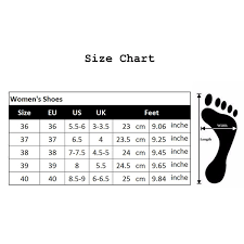 Dhgate Shoe Size Chart Round Comfortable Beach Shoes Rfid Blocking Buckle Fastening Flattie Jelly Sandal Wedges Espadrilles From Dusala 37 0 Dhgate Com