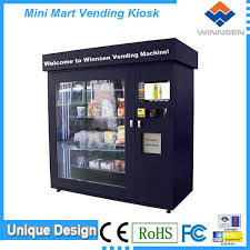 Coin Operated Vending Machines Gorgeous Hot Sales Coin Operated Drink Vending Machine Vkm48 Buy Coin