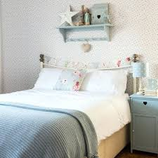 teen bedroom ideas tumblr. Cath Kidston Style Bedroom Country With Blue Patterned Wallpaper Teenage  Ideas Tumblr Teen Bedroom Ideas Tumblr B
