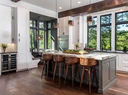 Rustic Backsplash Designs 40 Unbelievable Rustic Kitchen Design Ideas To Steal