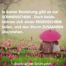 Sprüche Todestag 17 Best Liebe Ist Images On Pinterest