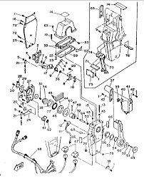 Oem parts yamaha outboard images