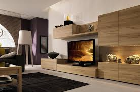 Modern Cabinet Designs For Living Room Floor To Ceiling Cabinets Living Room Winda 7 Furniture