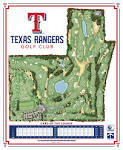 Texas_Rangers_Golf_Club_Render ...
