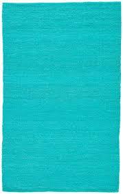 jaipur living naturals tobago hutton nat28 turquoise area rug