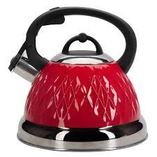 <b>Чайник Regent inox Promo</b> 94-1503, 2.3 л в Красноярске – купить ...