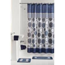 Decorative Bathroom Towel Sets Bathroom Sets With Shower Curtain And Rugs