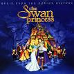 Swan Princess [Original Soundtrack]