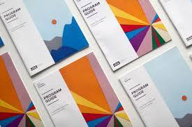 Ubc Graphic Design Program University Neighbourhoods Alicia Carvalho