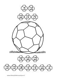 Kleurplaat Feyenoord Ausmalbilder Spongebob 05 Kostenlose
