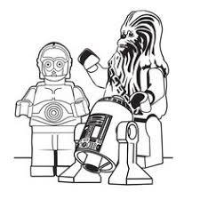 30 Beste Afbeeldingen Van Lego Kleurplaten Lego Coloring Pages