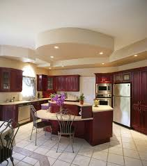 kitchen island with table built in fresh 399 kitchen island ideas 2018 of kitchen island with