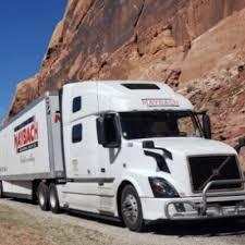 otr driver cdl a otr driver and otr team drivers hiring nationwide job