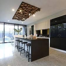 modern kitchen chandelier kitchen delightful chandelier for kitchen design wide window island black gloss pantry modern