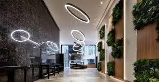 Designer lighting Modern Previous Dhgate Home Willie Duggan The Home Of Designer Lighting