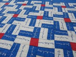vintage quilts & Pul7 Adamdwight.com