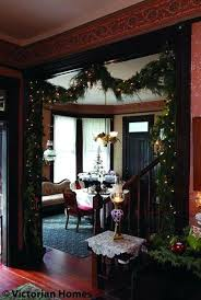 beautiful victorian home decorating ideas pictures interior
