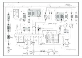 2001 toyota camry v6 engine diagram 1997 1999 schematics wiring full size of 2003 toyota camry v6 engine diagram 2000 2002 complete wiring diagrams o repair