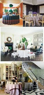 Round Table Federal Way 17 Best Images About Skirted Tables On Pinterest Blue And White