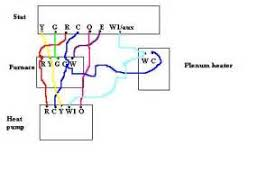 electric heat strip wiring diagram electric image similiar electric heat wiring schematics keywords on electric heat strip wiring diagram