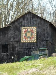 80 best Barn Signs images on Pinterest | Barn signs, Crafts and ... & such pretty colors in this barn quilt Adamdwight.com