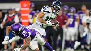 Seahawks Current Depth Chart 2019 Seattle Seahawks 53 Man Roster Projections 2 0 Nbc