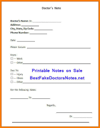 Easiest Way To Get Doctors Note 10 Get Doctors Note Pear Tree Digital