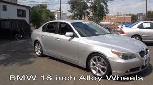 BMW 3 Series bmw 530i transmission : 2004 BMW 530i 6-Speed Manual Transmission - YouTube