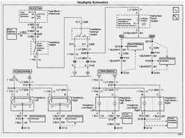 2002 chevy silverado radio wiring diagram best of 2004 trailblazer 2002 chevy silverado radio wiring diagram astonishing 2005 chevy trailblazer headlight wiring diagram of 2002 chevy