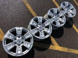 Pin On Enkei Rims Enkei Wheels Wheels Rims Black Rims Chrome