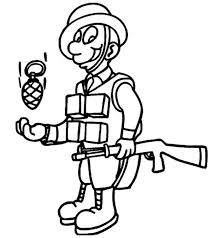 Discover our free coloring pages for kids. Community Helpers And People Coloring Pages Momjunction