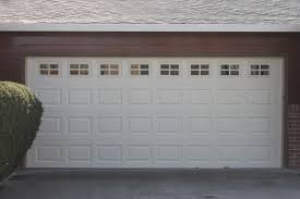 garage concrete garage plans built in garage door opener garage door built in lock