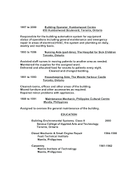 Professional Resume Service Resume Writing For A Teacher Resume