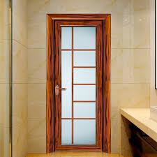 Bathroom Door Design Images Apartment Living Room Bathroom Door ...