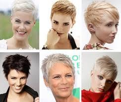 Plecia Pre Jemné Vlasy Ako Si Vybrať účes Pre Tenké Vlasy Druhy
