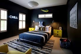 13 year old bedroom ideas style painting 13 year old bedroom ideas cool teen boy bedrooms