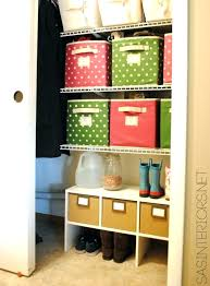 Other Closet Organizer Target Simple Within Other Closet Organizer
