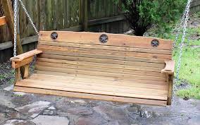 swing bench plans designsfuton furniture plansmodern table design psdflag box plans you shoud know cedar bench plans
