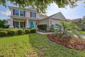 CC Underwood, Real Estate Agent in Jacksonville, FL   Homes.com