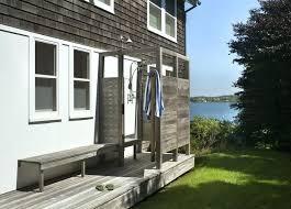 speakman outdoor shower outdoor shower beach style patio speakman outdoor shower parts