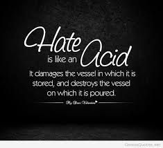 Love Hate Quotes Cool Top Sad Love Quotes With Wallpapers 48