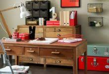 cutest home office designs ikea. cutest home office designs ikea computer desks cute plans free l