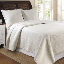 cotton coverlets and quilts  popular quilt