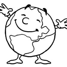 Small Picture Bring Love and Peace on Earth Day Coloring Page Bring Love and
