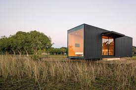 Small Picture prefab cabin Maam and Studio Paralelo Cabin in the woods